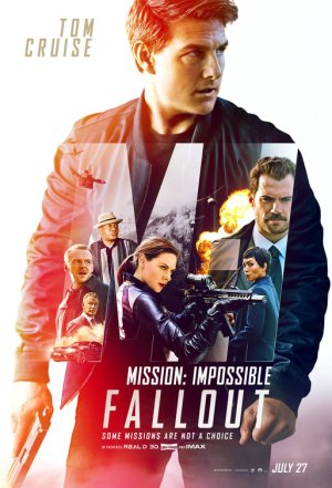 mission_impossible__fallout_ver3