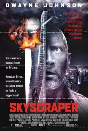 skyscraper_ver5