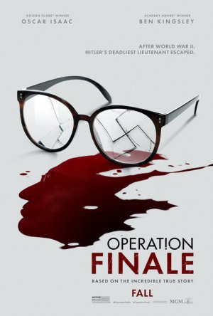 operation_finale