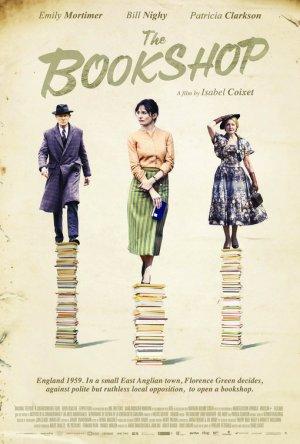 bookshop_ver3