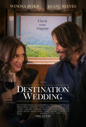 destination_wedding