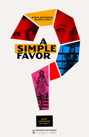 simple_favor_ver2_xlg