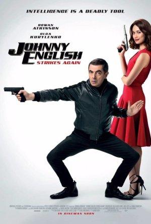 johnny_english_strikes_again_ver3