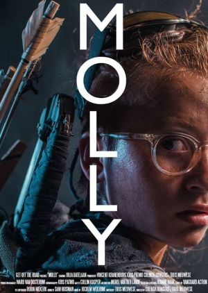 molly-2017-movie-colinda-bongers-2