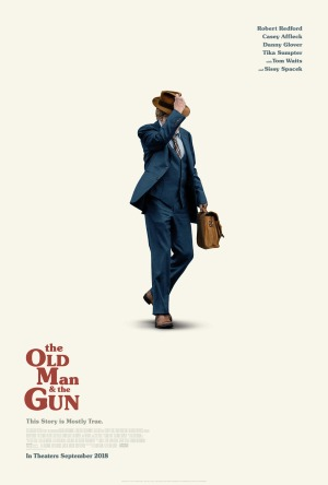 old_man_and_the_gun_xlg
