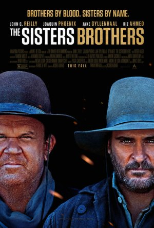 sisters_brothers_ver3
