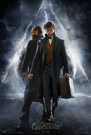fantastic_beasts_the_crimes_of_grindelwald_xlg