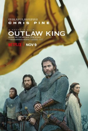 outlaw_king_ver2