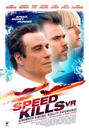 speed_kills_xlg