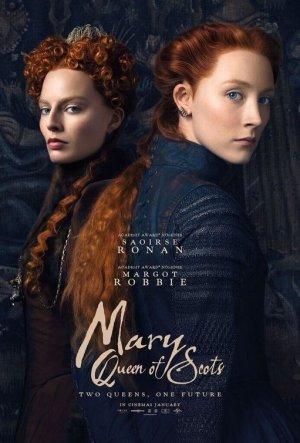 mary_queen_of_scots_ver3