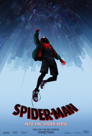 spiderman_into_the_spiderverse