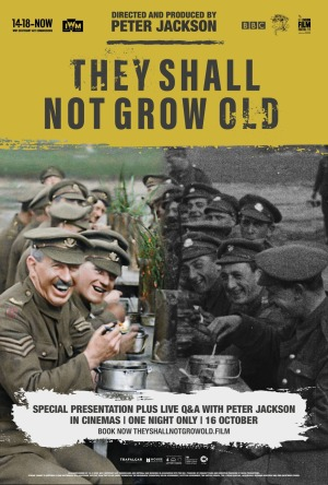 they_shall_not_grow_old_xlg