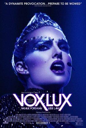 vox_lux
