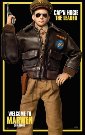 welcome_to_marwen_ver2