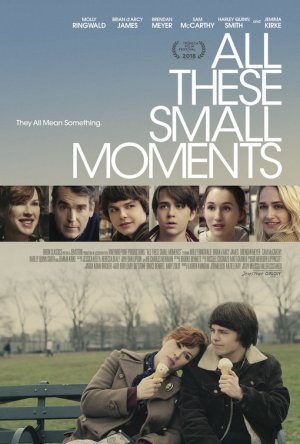 all_these_small_moments