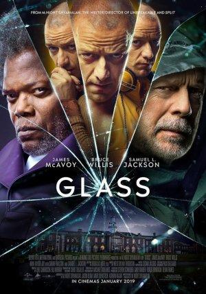 glass_ver3