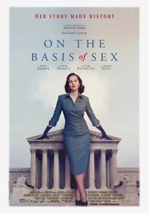 on_the_basis_of_sex