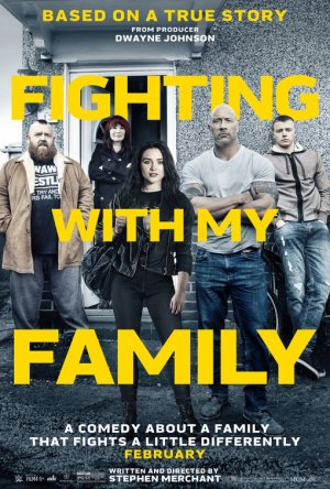 fighting_with_my_family