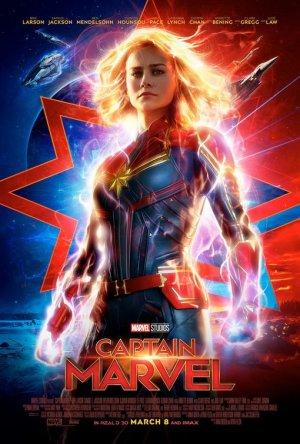 captain_marvel_ver2