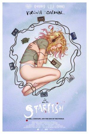 starfish_ver2