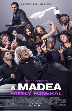 tyler_perrys_a_madea_family_funeral_ver3