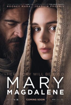 mary_magdalene