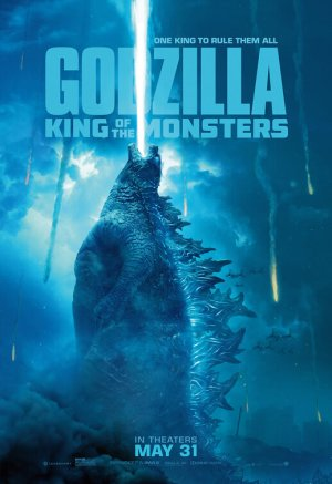 godzilla_king_of_the_monsters_ver15