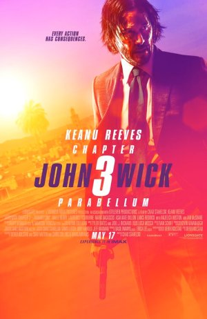 john_wick_chapter_three_ver14