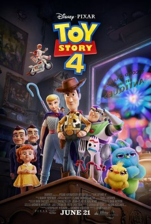 toy_story_four_ver8