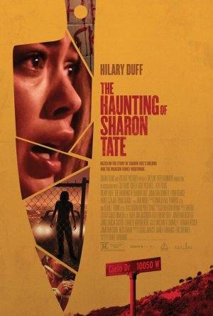haunting_of_sharon_tate