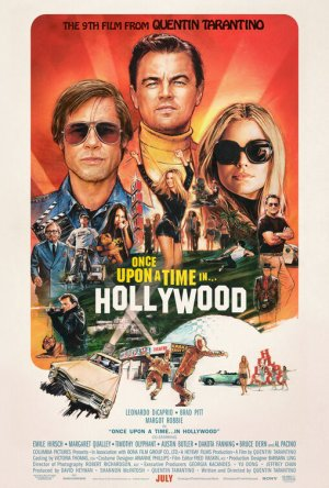 once_upon_a_time_in_hollywood_ver7