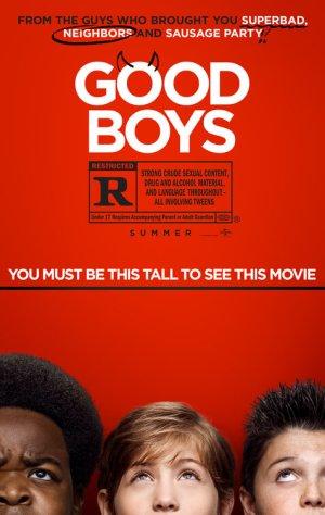 good_boys