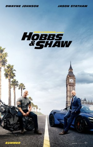 hobbs_and_shaw