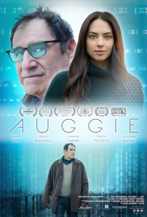 auggie_ver2_xlg