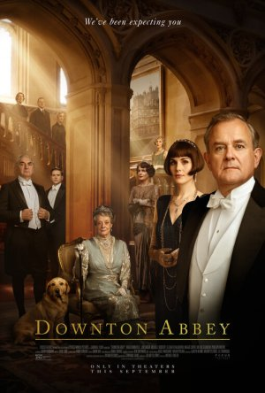 downton_abbey_ver5