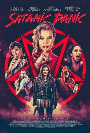 satanic_panic