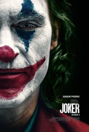 joker_ver3
