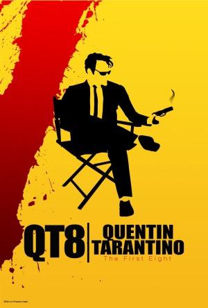 qt8-poster-37ba44cfd4efc93e492f8ffc07f4d885