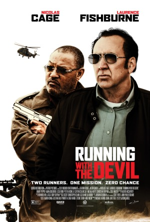 running_with_the_devil_xlg