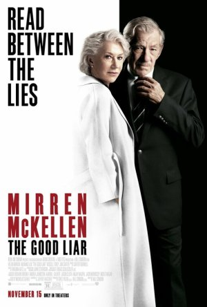 good_liar