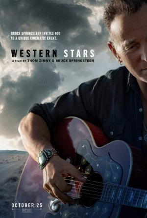 western_stars