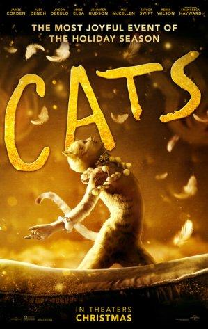cats_ver2