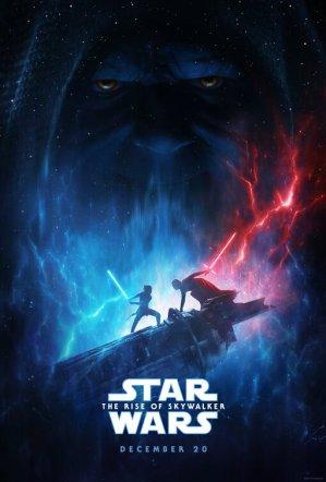 star_wars_the_rise_of_skywalker_ver2