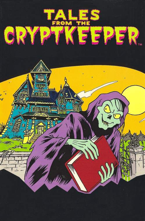 1118full-tales-from-the-cryptkeeper-poster