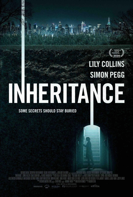 inheritance_xlg