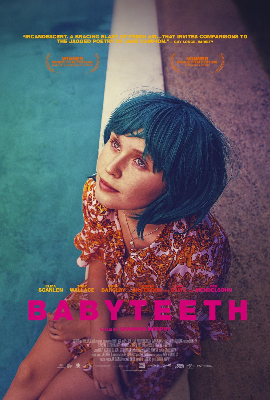 babyteeth_xlg