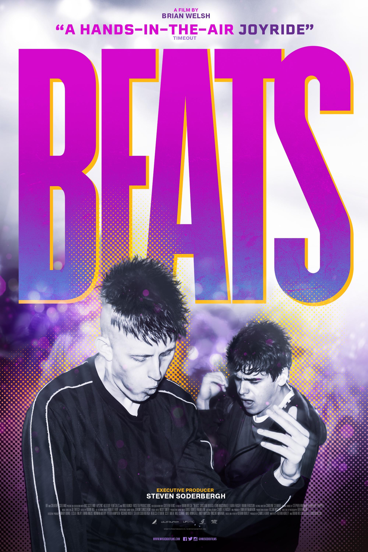 beats_poster_2000x3000_150_final (1)