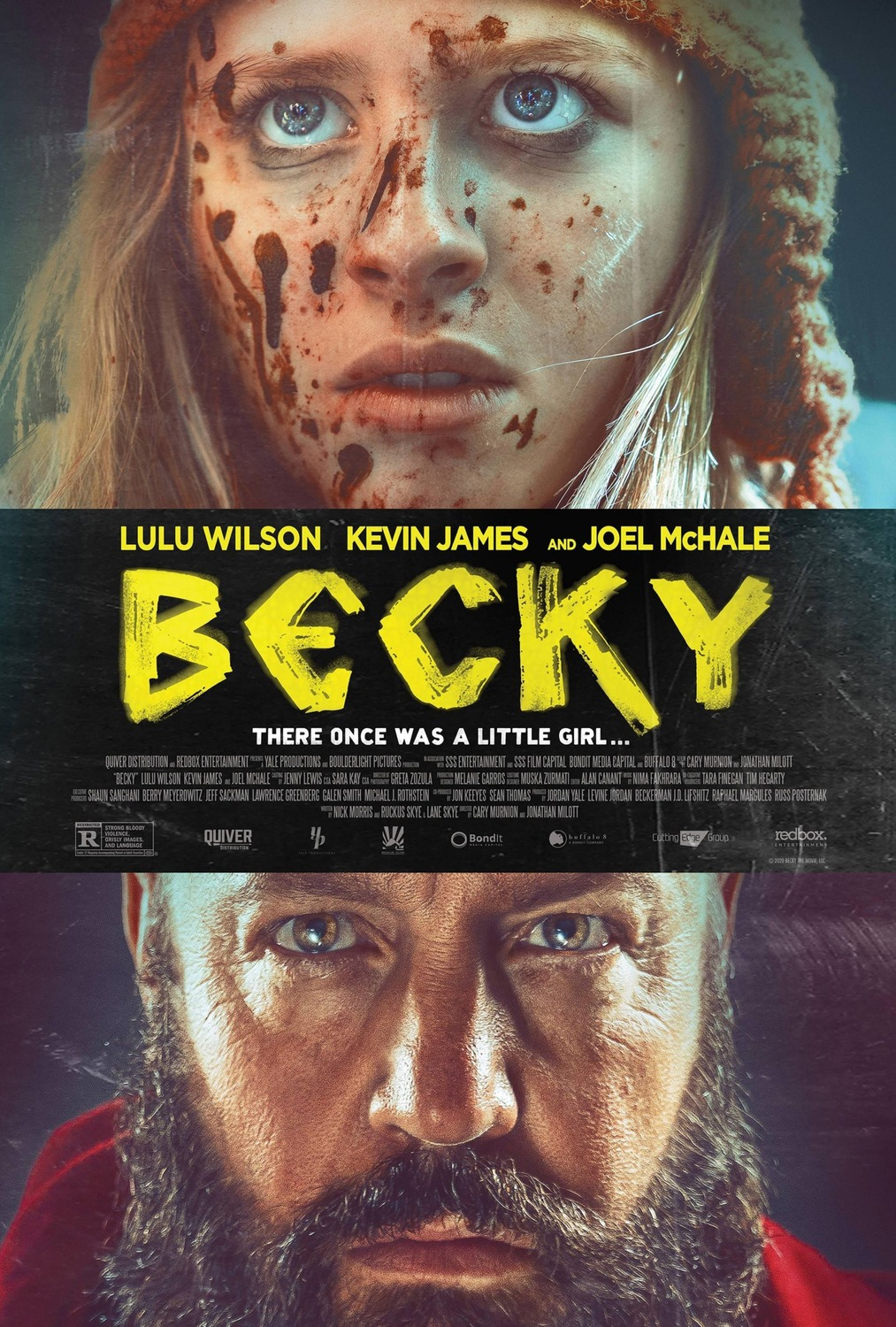 becky_xlg