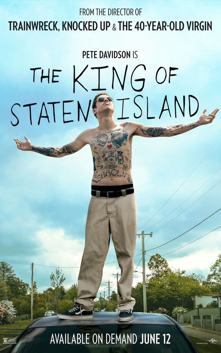 king_of_staten_island_xlg