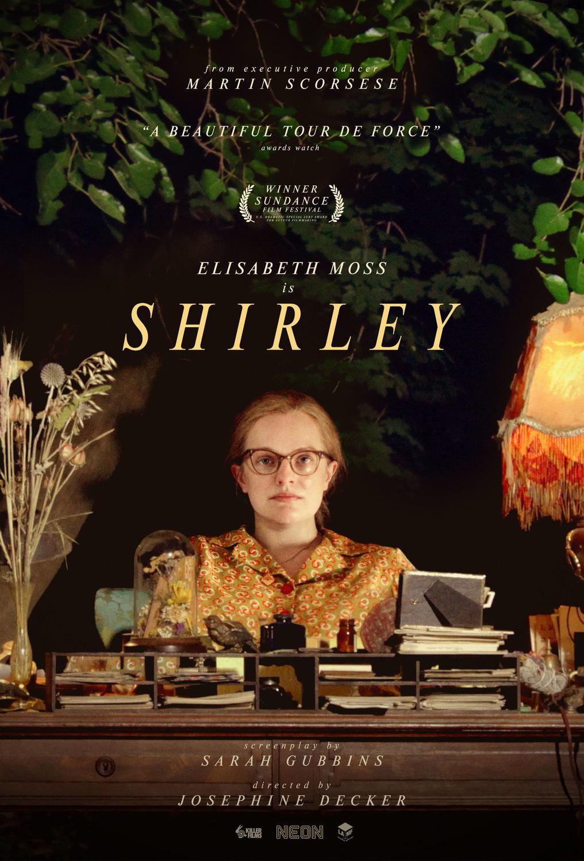 shirley_xlg